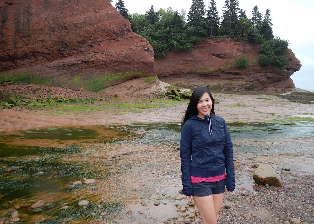 Travel & Lifestyle Blog