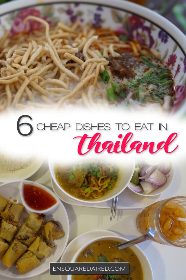authentic-thai-cuisine-v2