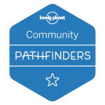 ensquaredaired member of Community PathFinders