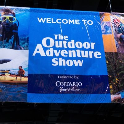 A Detailed Look At The Outdoor Adventure Show