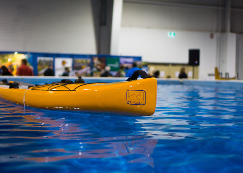 A Detailed Look At The Outdoor Adventure Show | Are you from Toronto and you're looking for things to do in the GTA? Click to read more about the annual Outdoor Adventure Show, which is held nationally across Canada in Calgary and Vancouver. The Outdoor Adventure Show will give you ideas for summer attractions