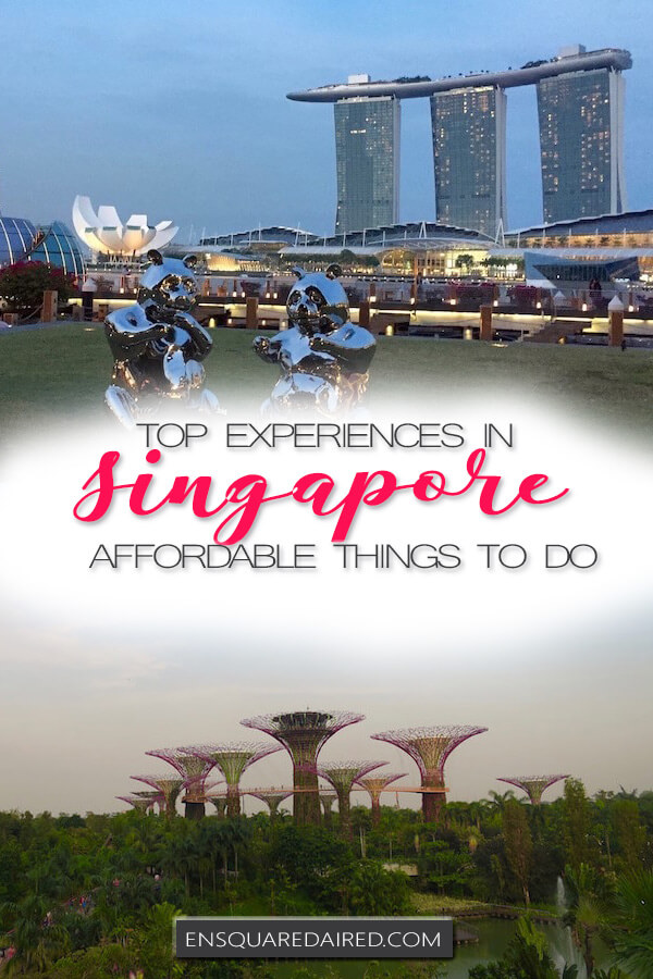 best-things-to-do-in-singapore-v1
