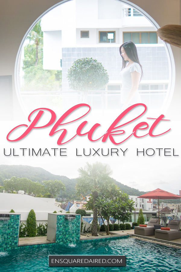 where to stay in phuket byd lofts - pin