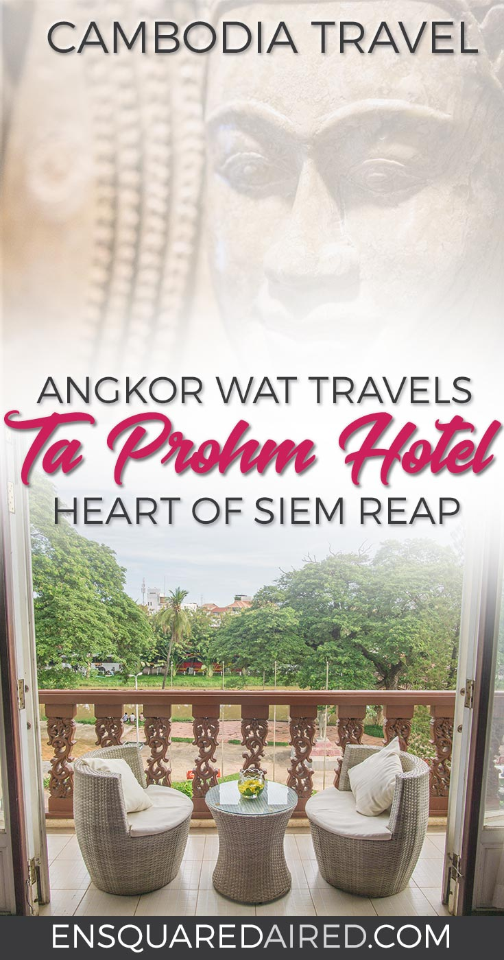 ta prohm hotel pinterest