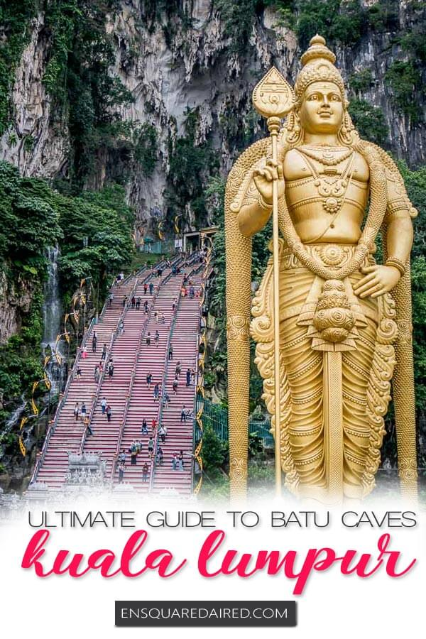 batu-caves-steps-pinterest