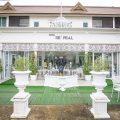 Sukhothai Hotel De'Peal