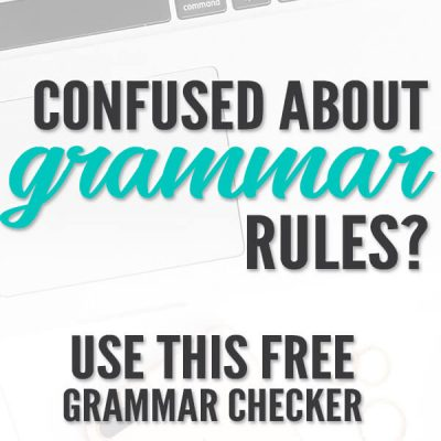 Is Grammarly Worth It? Read This 2019 Grammarly Review First