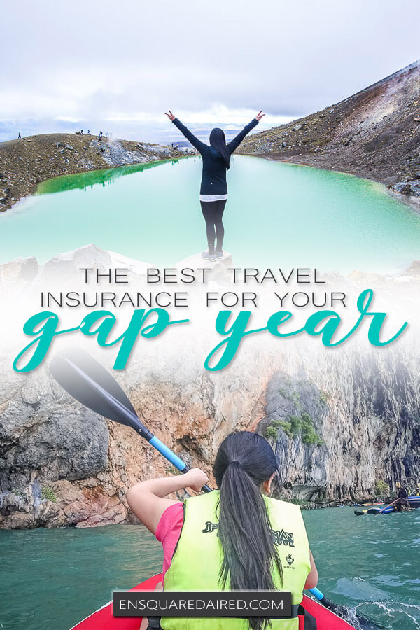 World nomads travel insurance review pinterest