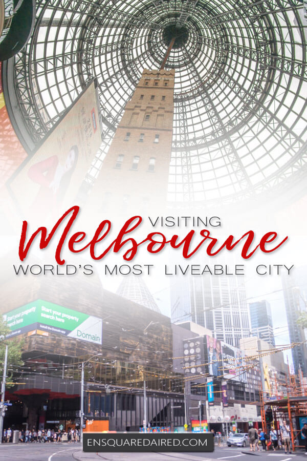 Melbourne-travel-blog