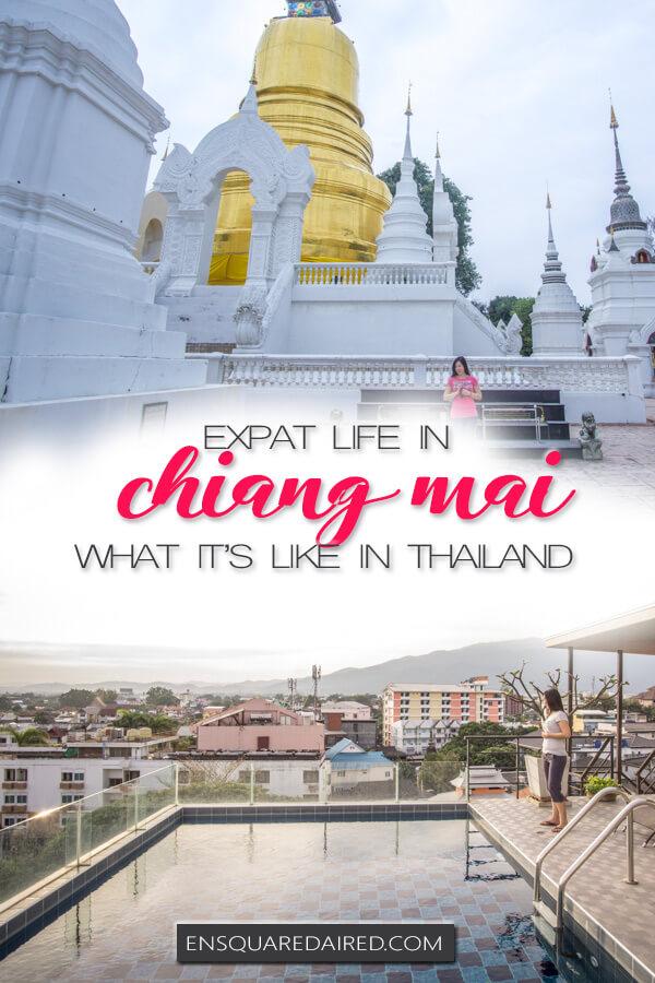 expat-life-in-chiang-mai