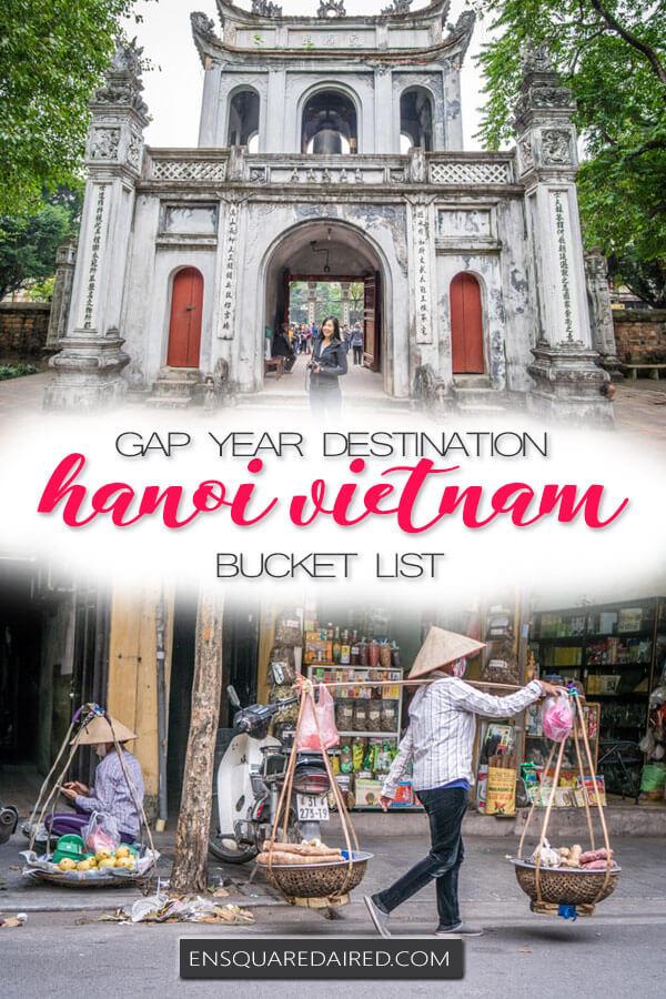 hanoi-trip-blog