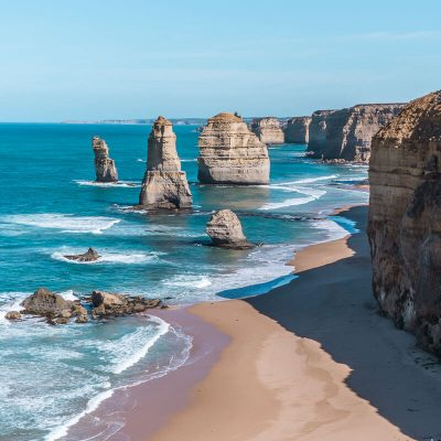 How To Book A Great Ocean Road Tour From Melbourne