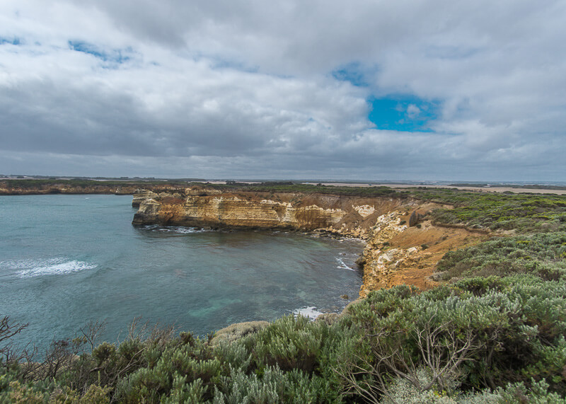 Great Ocean Road Tour From Melbourne - Beautiful Bay of Islands