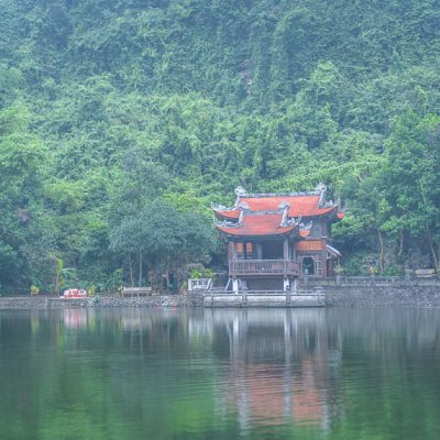 Trang An Grottoes Tour | Everything You Need To Know