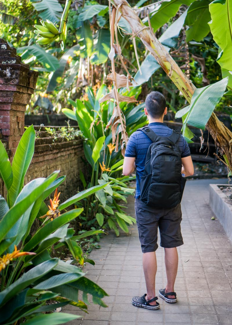 Visiting Seminyak Bali for the first time   Seminyak Bali has many things to do and is worth a visit for those who have Bali on their bucket list. The food is amazing, and the sunsets are beautiful. Click to read more about what you can expect when you visit Seminyak Bali