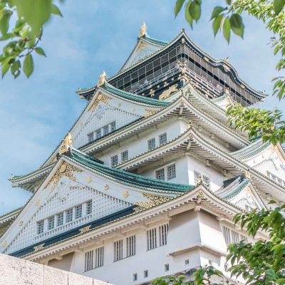 Ultimate Guide To 23 Top Things To Do In Osaka Japan