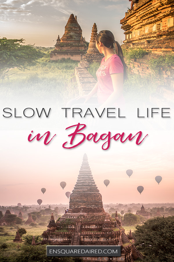 bagan travel blog - pin