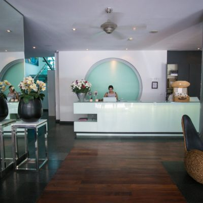 What To Consider When Booking Serviced Apartments In Phuket