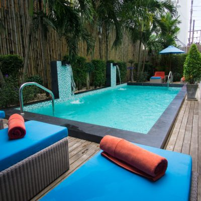 Wondering Where To Stay In Phuket? BYD Lofts Is The Best Answer