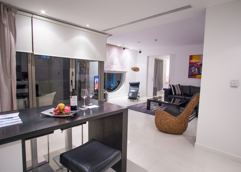 Wondering where to stay in Phuket? BYD Lofts is the best answer. If you are thinking of visiting Phuket, it is important to pick the right hotel for your stay. BYD Lofts is living luxury in the heart of Patong beach in Thailand