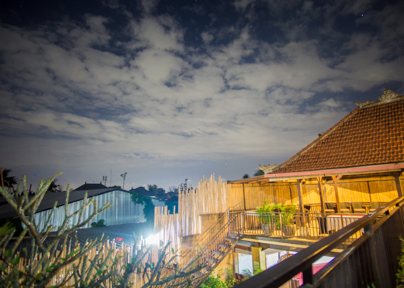 Sukawati Bali, A Hidden Gem That No One Talks About | Why no one talks about staying in Sukawati Bali is beyond me. This blog post shares things to do as well as why you may want to consider Sukawati for your next visit to beautiful Bali.