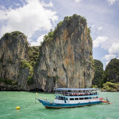 Everything You Need To Know About Booking Phuket Tours