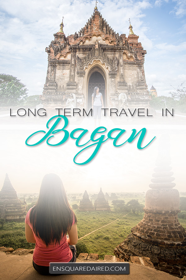 bagan trip blog - pin
