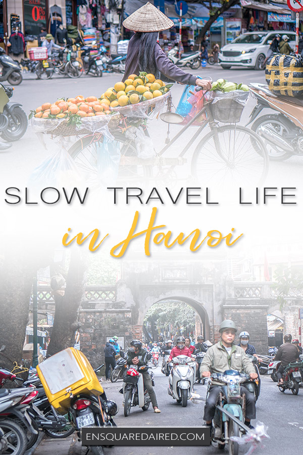 hanoi travel blog - pin